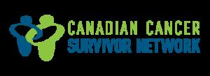 CCSN_Logo