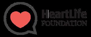 HeartLife