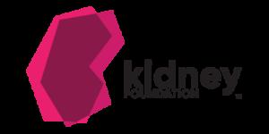 KFOC-new-logo