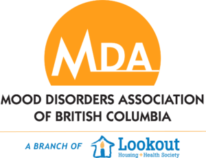 MDA_Lookout-logo_large