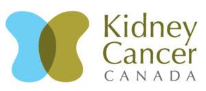 kcc-logo-en-horizontal-copy