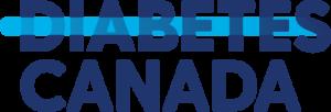 logo-CDA
