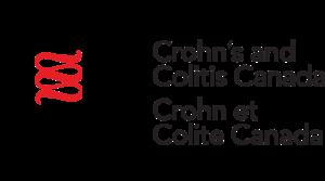 logo-crohns